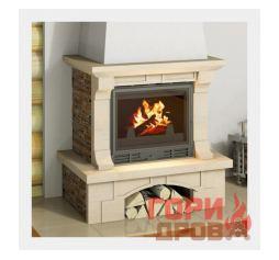 Дымоходы для дровяных каминов тюмень котел висман витопенд 100 дымоход