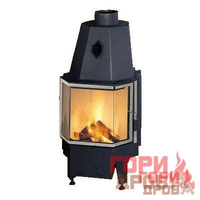 hark radiante 600 45 k ecoplus t1. Black Bedroom Furniture Sets. Home Design Ideas
